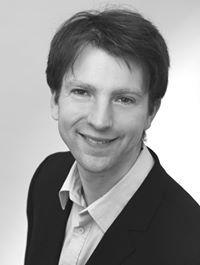 Markus Haack