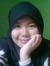 Titi Iskandar