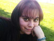 Abigail Villalba