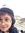 Rara Rizal (rararizal)   11 comments