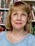 Eva Ullerud