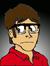 Geek Furioso