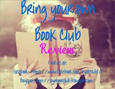 ByoBook Club
