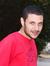 Ahmed Al  Araby