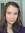 Agnieszka (anieszka91) | 38 comments