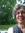 Jacqueline   Blatchford (jacqueliner) | 38 comments