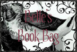 Mariann {at} Belle's Book Bag