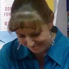 Margaret Boling