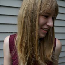 Jennifer M. Hartsock