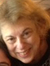 Judith Feigon