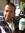 David Grenier (davidgrenierbooks) | 3 comments