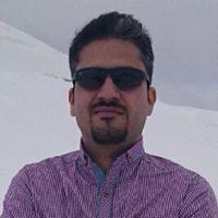 Hassan Falahi