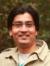 Aditya Kothadiya