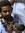 Ramesh (srames) | 3 comments