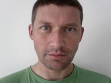 Marek Scibior