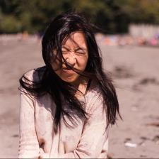 Jenny Wen