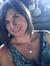Gina R. Evers