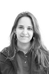 Roberta Arcoverde