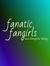 Fanaticfangirls