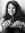 Jacqui (literarysidekick)   9 comments
