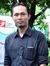 Taufiq Sudjana