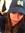 Lillian Morales (LillianMorales) | 41 comments