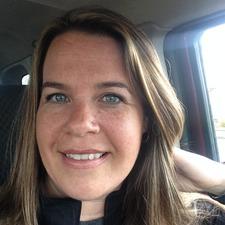 Cheryl Campbell linkedin