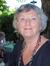 Sonja L.M.