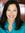 Theresa Larsen (TheresaLarsen) | 1 comments