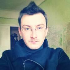 Kirill Slavetski