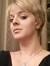 Chelsea Ward