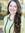 Geri Taylor (g2taylor)   25 comments