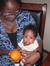 Khambile Msonthi-Perry
