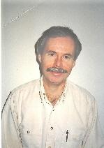 Michael A. Sherbon