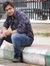 Rahul Mahindru