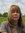 Paula Brackston | 8 comments