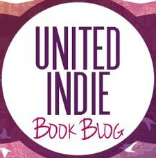 United Indie Book Blog
