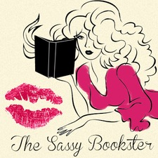 Catherine (The Sassy Bookster)