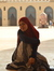 Marwa Jamal