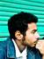 Muhammad Hossam