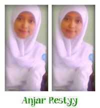 Anjar Resthy