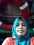 Rahmi Susiswanti