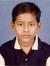 Sourav Anando