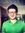 Dmitry's icon