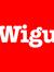 Wigu Publishing