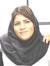 Maryam Azd