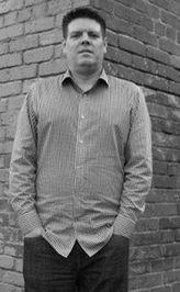 Jake Irvin - Coeur D Alene, ID (2 books)