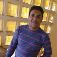 Ahmed Yassin