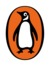 Penguin Books NZ
