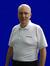 Bill Wehrmacher
